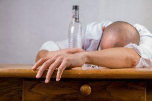 Кетанов и алкоголь совместимость.