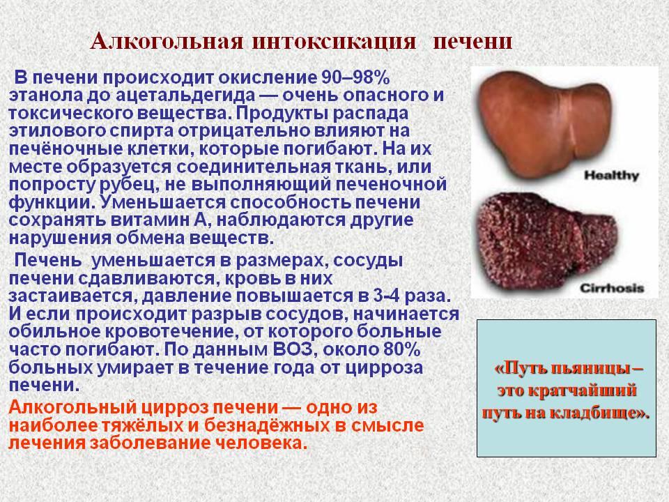 Влияние простатита на печень союз апполон от простатита