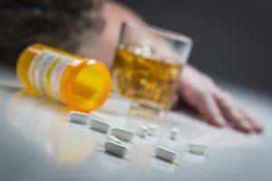Алкоголь после амоксициллина через сколько можно?