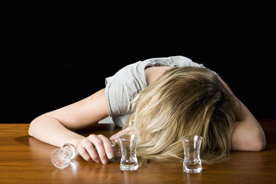 Как избавится от алкоголизма мужа
