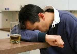 Возможные методы и этапы кодировки алкоголика на дому