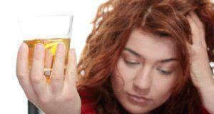 Можно ли пить пиво при месячных