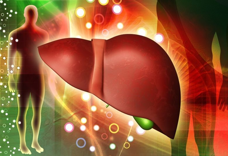Кровотечение при циррозе печени прогноз срока жизни