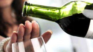 Восстановление организма после отказа от алкоголя