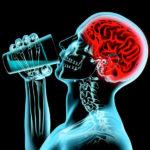 Как алкоголь усугубляет обсессивно-компульсивное расстройство?