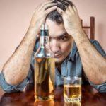 Злоупотребление алкоголем: виды алкогольной зависимости, диагностика и признаки злоупотребления