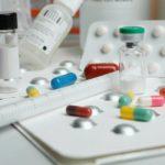 Взаимодействие алкоголя и лекарств от диабета