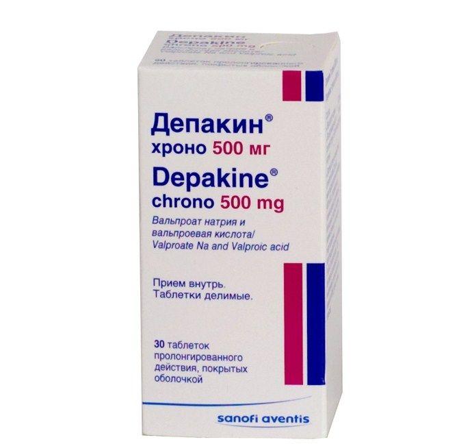 Лекарства от эпилепсии и алкоголь