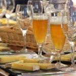 Что такое расстройство употребления алкоголя (AUD)?