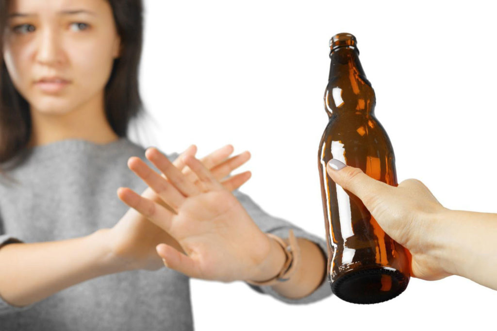 Как алкоголь влияет на синдром раздраженного кишечника (СРК)