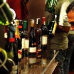 Может ли алкоголь и курение ухудшить ваш вкус и обоняние?